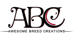 ABC – Awesome Breed Creations