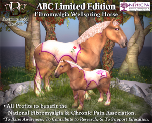 ABC Promo Poster Wellspring 002 512