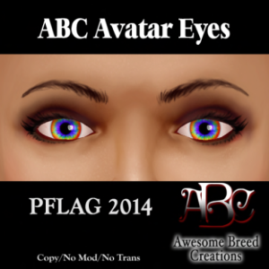 abc_avatareyes_sign_pflag2014