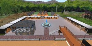 MS-Ranch