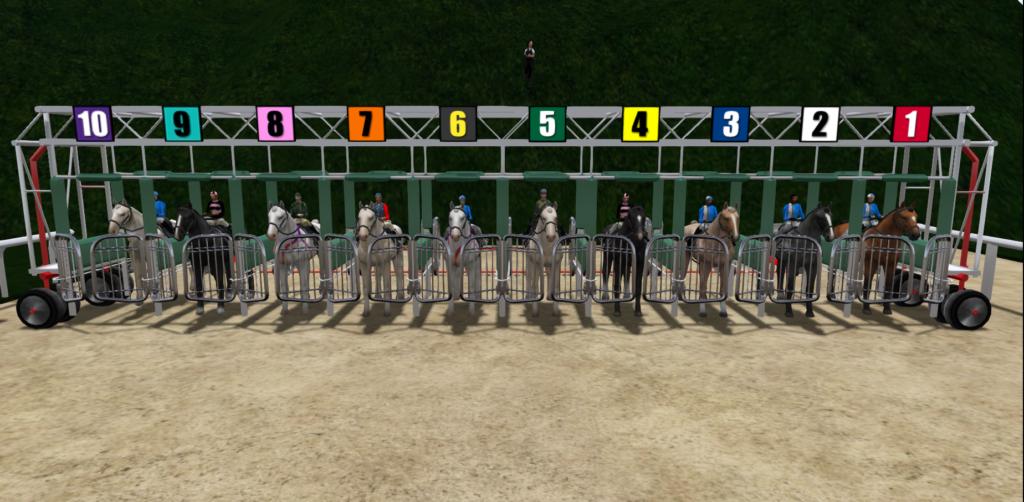 jockeys-gate_004