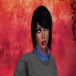 snapshot_-dreamworld-dreamworld-isle-34-248-254-moderate