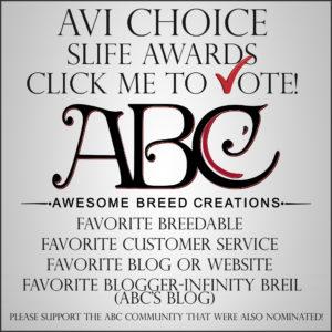 avi-choice-sl-poster