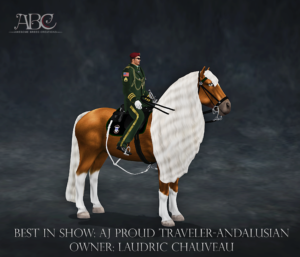 ABC Awesome Breed Creations
