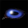 August Neptune