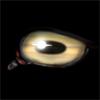June Saturn