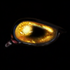 Shamrock Gold