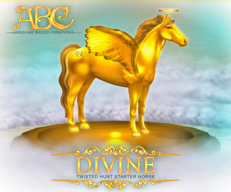 ABC_Twisted_Hunt_Gift_Divine_2019