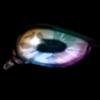 Gemz 2019 Opal