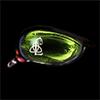 ~L~ Chartreuse