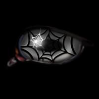 Spiderweb -- Oct