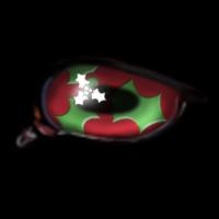 Holly -- Dec