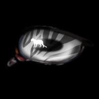 Tiger -- June