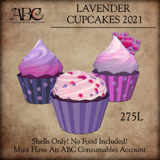 ABC_LavenderCupcake2021_ShellsOnly