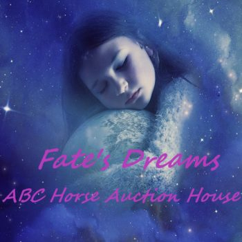 Fate's Dreams Auction House