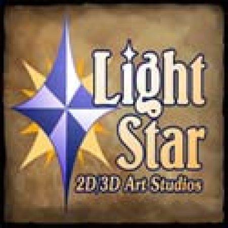 LightStar_KrystalSilverweb