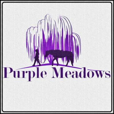 Logo_Purple_Meadows v2