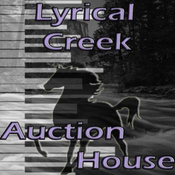 Lyrical Creek AH