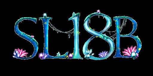 SL18B_Logo_Solo