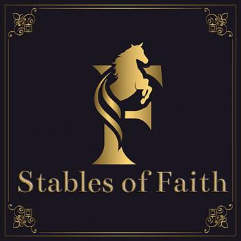 Stables of Faith LOGO