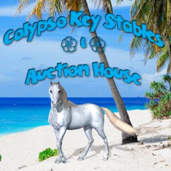 calypsokey1sl1