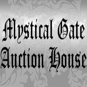 mysticalsquare